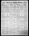Victoria Daily Times (1908-03-05) (IA victoriadailytimes19080305).pdf