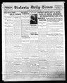 Victoria Daily Times (1914-03-03) (IA victoriadailytimes19140303).pdf
