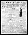Victoria Daily Times (1914-03-28) (IA victoriadailytimes19140328).pdf