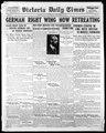 Victoria Daily Times (1914-09-09) (IA victoriadailytimes19140909).pdf