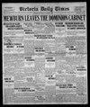 Victoria Daily Times (1920-01-02) (IA victoriadailytimes19200102).pdf