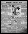 Victoria Daily Times (1920-07-03) (IA victoriadailytimes19200703).pdf
