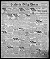 Victoria Daily Times (1922-07-26) (IA victoriadailytimes19220726).pdf