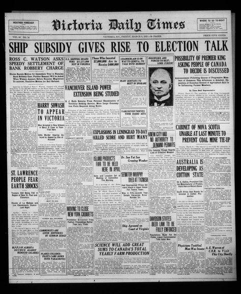 File:Victoria Daily Times (1925-03-06) (IA victoriadailytimes19250306).pdf