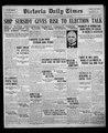 Victoria Daily Times (1925-03-06) (IA victoriadailytimes19250306).pdf