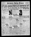 Victoria Daily Times (1925-09-04) (IA victoriadailytimes19250904).pdf