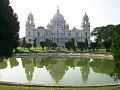 Victoria Memorial-Kolkata 3.jpg