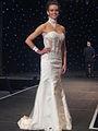 Victoria Miss Universe GB Final.jpg