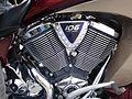 Victory motorcycle (3).jpg