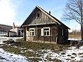 Vidiškių sen., Lithuania - panoramio (10).jpg