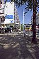 Vienna, Austria (7152459917).jpg