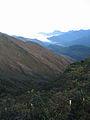 View Near Kem Botak, Gunung Tahan.jpg