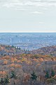 View from Gatineau Park 02.jpg