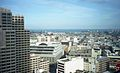 View from Hilton Hotel, San Francisco - panoramio.jpg