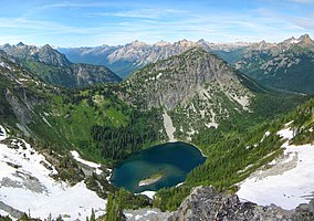View from Maple Pass.jpg