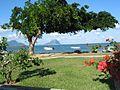 View from Mariposa - panoramio.jpg