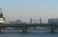 View from Millennium Bridge.jpg