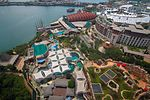 View from Singapore cable car 13.jpg