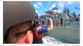 View from USCGC Stratton's pursuit boat, 2019-11-07 -r.png