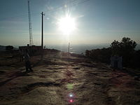View from nandi hills bangalore 2402.JPG
