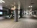 View in Nanakuma Station.jpg