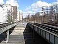 View north from Schoeneberg S-Bahn station - geo.hlipp.de - 34285.jpg