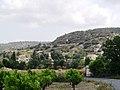 View of Alektora 05.jpg