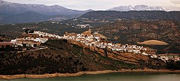 View of Iznájar.jpg