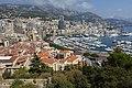 View of Monaco (3).jpg