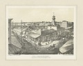 View of Washington Market from the S.E. cor. of Fulton & Market Sts. 1859 (NYPL b13476046-424218).tiff