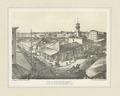 View of Washington Market from the S.E. cor. of Fulton & Market Sts. 1859 (NYPL b13476046-424218).tiff