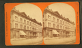 View of a Commercial building, by W. H. Sherman.png