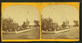 View of a cemetery, from Robert N. Dennis collection of stereoscopic views.png