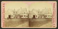 View of a family in Laconia, N.H, from Robert N. Dennis collection of stereoscopic views 2.png