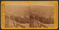 View of the Lehigh Valley Railroad, by Purviance, W. T. (William T.).png