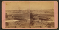 View of the lumber industry, by Marston, C. L., 1826-1895.png