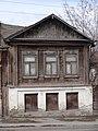Views of Kamensk-Uralsky (Historical center) (44).jpg