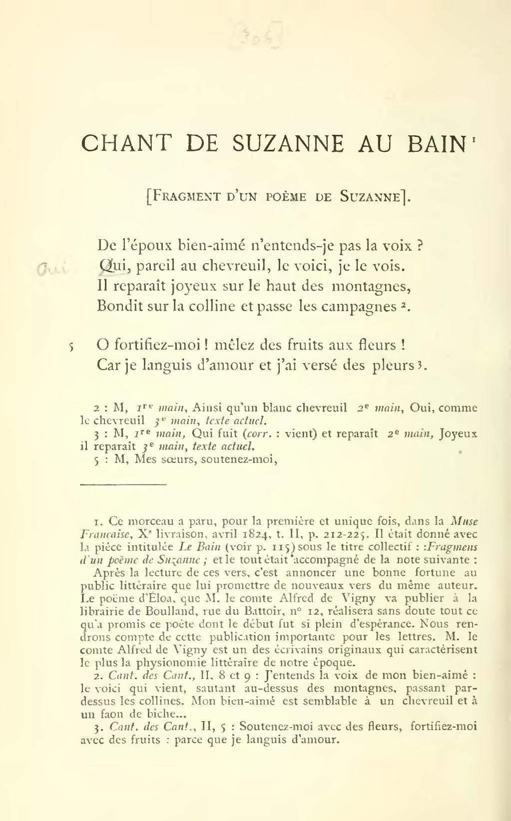 Pagevigny Poèmes Antiques Et Modernes éd Estève 1914
