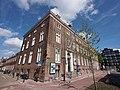 Vijzelgracht 2 hoek Eerste Weteringdwarsstraat foto 2.JPG
