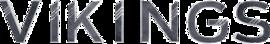 Vikings-logo.png