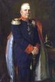 Viktor von Sproesser.png