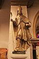 Vilich-stiftskirche-st-peter-44.jpg