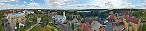 Viljandi panoramic.jpg