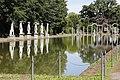 Villa Adriana MG 3377 04.jpg