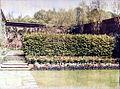 Villa Bonnier ca 1930 d.jpg
