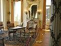 Villa Ephrussi de Rothschild Cap Ferrat 06.jpg