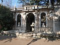 Villa Imperiale Scassi,parco.jpg