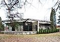 Villa Prenker Bruno Mathsson 03.JPG