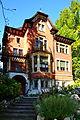 Villa Wesendonck mit Museum Rietberg 2012-09-30 00-26-34.jpg