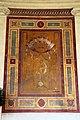 Villa giulia, portici con affreschi di pietro venale e altri, grottesche 01.jpg